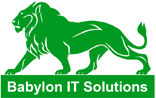 Babylon IT Solutions - Laptop Repairs Cambridge